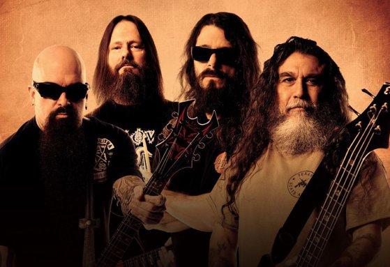 Imaginea articolului O mare formaţie rock şi-a încheiat turneul de adio: Timpul este preţios, mulţumim că l-aţi împărţit cu noi