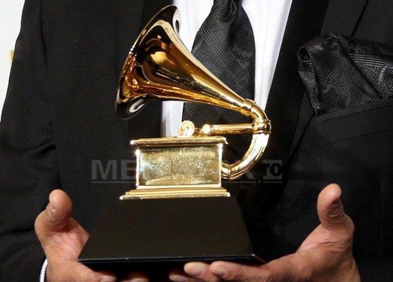Imaginea articolului Premiile Grammy 2020: David Chapelle, cel mai bun album de comedie, al treilea an la rând
