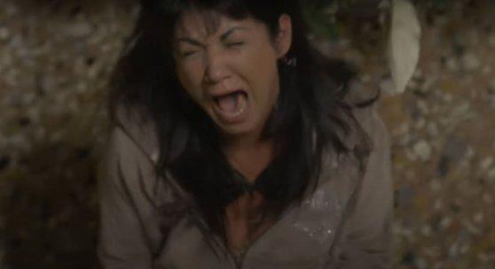 Imaginea articolului Minuţa Gabură, regizoare româncă în Italia, a dus violenţa domestică pe marele ecran