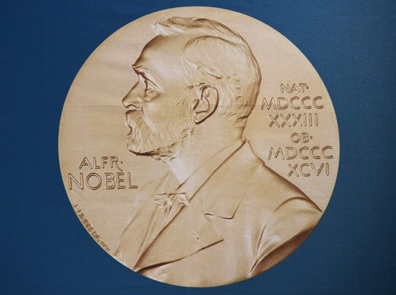 Imaginea articolului Premiul Nobel pentru fizică a fost acordat pentru descoperirile privind găurii negre ale trio-ului: Roger Penrose, Reinhard Genzel şi Andrea Ghez