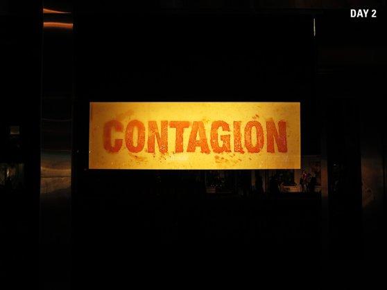 """Imaginea articolului Contagion, filmul """"în oglindă"""" al pandemiei a crescut în vizualizări pe iTunes şi FandangoNow!"""