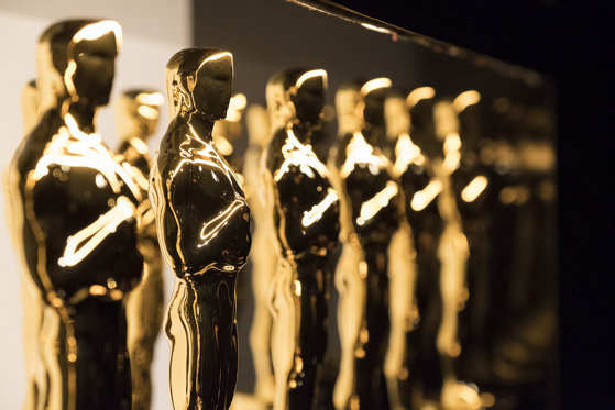 Imaginea articolului Oscar 2021. Principalele nominalizări la premiile Oscar