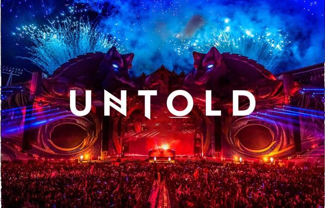 Primul val de peste 11.000 de abonamente la Untold a fost epuizat