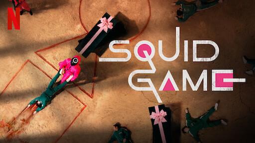Squid Game a schimbat jocul. Cât de ieftin este să faci filme în afara Hollywood-ului?