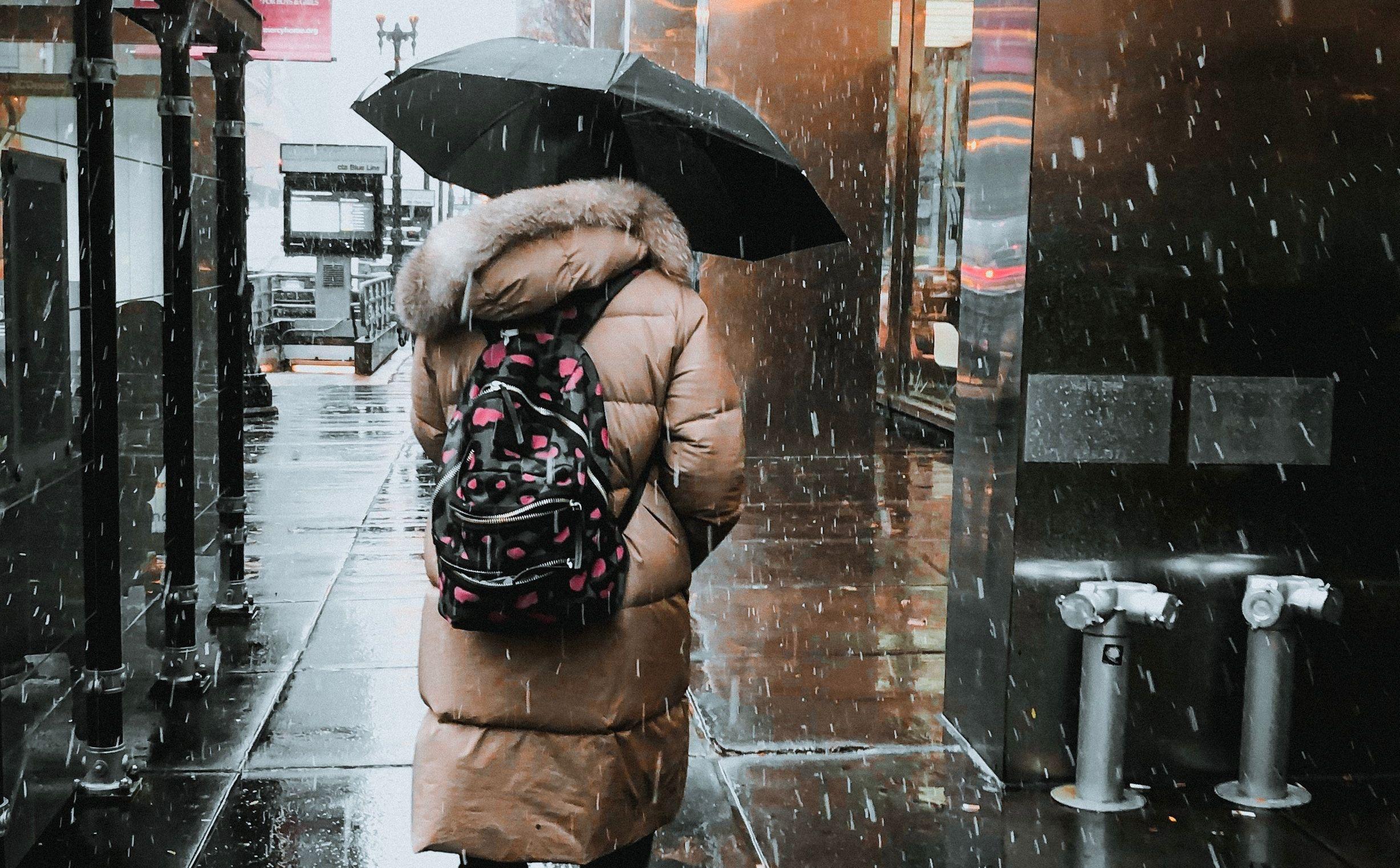 Prognoza meteo în weekend pentru Bucureşti: Vreme caldă, sâmbătă. Duminică apar precipitaţii