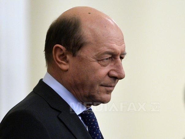 Băsescu: Republica Moldova va trece printr-o perioadă de provocări generate din Transnistria