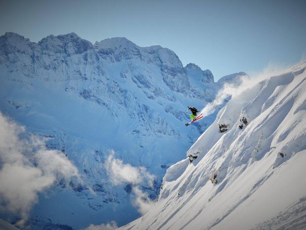 Imagini pentru elvetia ski