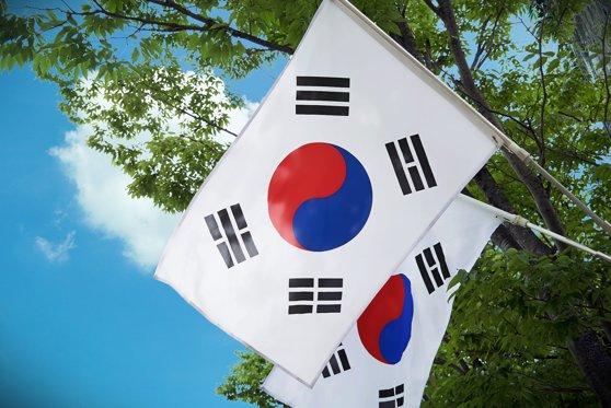 Imaginea articolului Japonia consideră că activităţile Coreei de Nord încă sunt o ameninţare serioasă