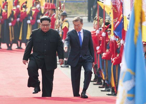 Imaginea articolului Pompeo a declarat că singura cale pentru Coreea de Nord este cea a diplomaţiei şi denuclearizării