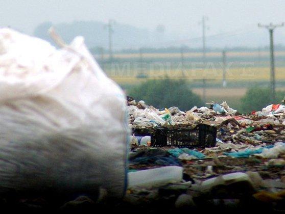 Imaginea articolului România, CONDAMNATĂ la Curtea de Justiţie a UE pentru gropile de gunoi neconforme şi ilegale. Ce sancţiuni riscă