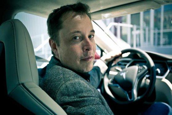 Imaginea articolului Noul preşedinte al Tesla, în locul lui Elon Musk, va fi australianca Robyn Denholm