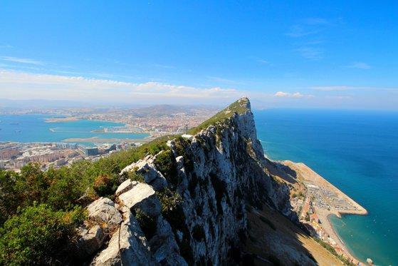 Imaginea articolului BREXIT: Spania a ajuns la un acord cu Uniunea Europeană în ceea ce priveşte statutul Gibraltarului