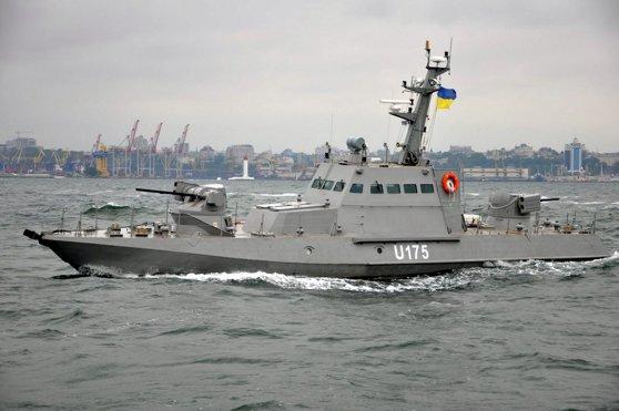 """Imaginea articolului Incidentul din Marea Azov: SUA condamnă acţiunile """"arogante"""" ale Rusiei. Alianţa Nord-Atlantică cere eliberarea militarilor"""