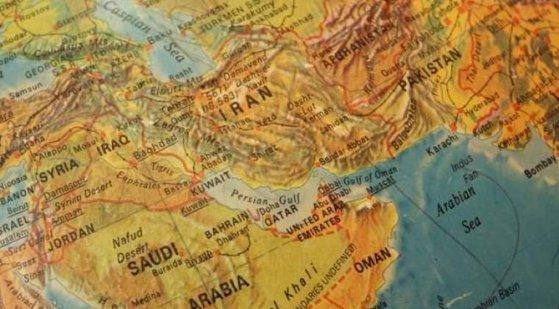 Imaginea articolului BREAKING Qatar va părăsi Organizaţia Statelor Exportatoare de Petrol (OPEC)