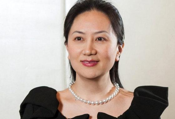 Imaginea articolului Tensiuni diplomatice în creştere după arestarea fiicei fondatorului Huawei. China l-a convocat pe ambasadorul SUA la Beijing