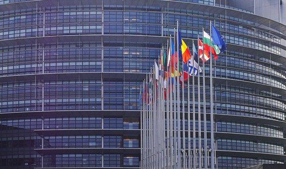 Imaginea articolului Eurodeputaţi români, blocaţi în Parlamentul European din cauza atacului armat din Strasbourg