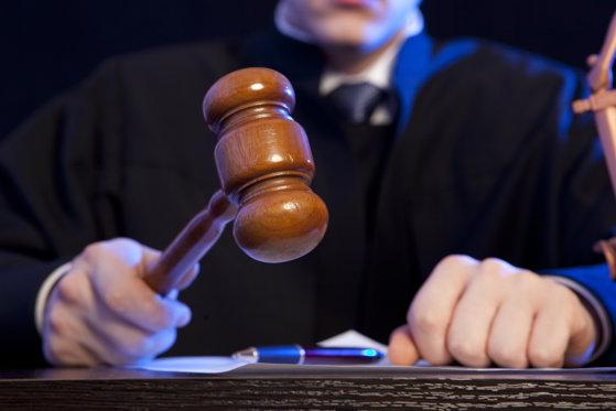 Imaginea articolului Curtea de Justiţie a Uniunii Europene blochează o decizie de reformare a sistemului judiciar din Polonia