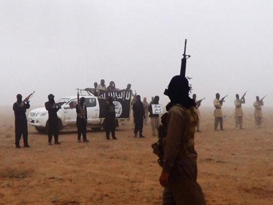 Imaginea articolului Oficial britanic: Al-Qaida plănuieşte să comită noi atentate în Europa. Ce ţinte ar fi vizate