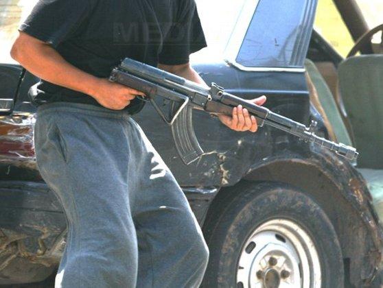 Imaginea articolului Atac sinucigaş la sediul Ministerului de Externe din Libia