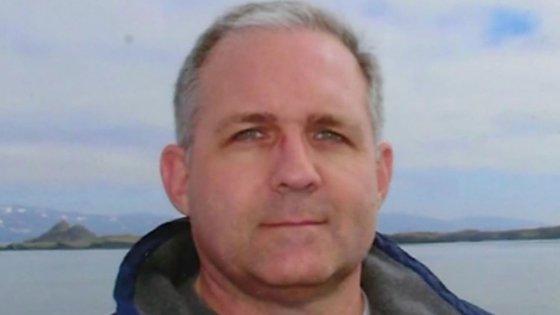 Imaginea articolului Cetăţeanul american arestat în Rusia a fost inculpat pentru spionaj