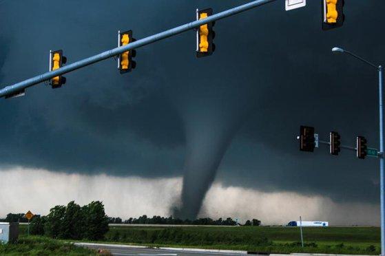 Imagini pentru tornada imagini