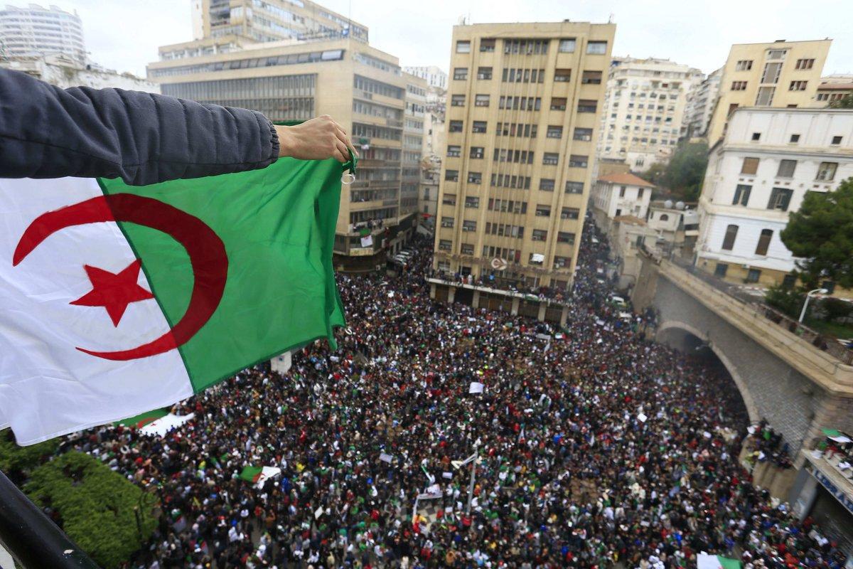 Cel mai bun site de dating algerieni