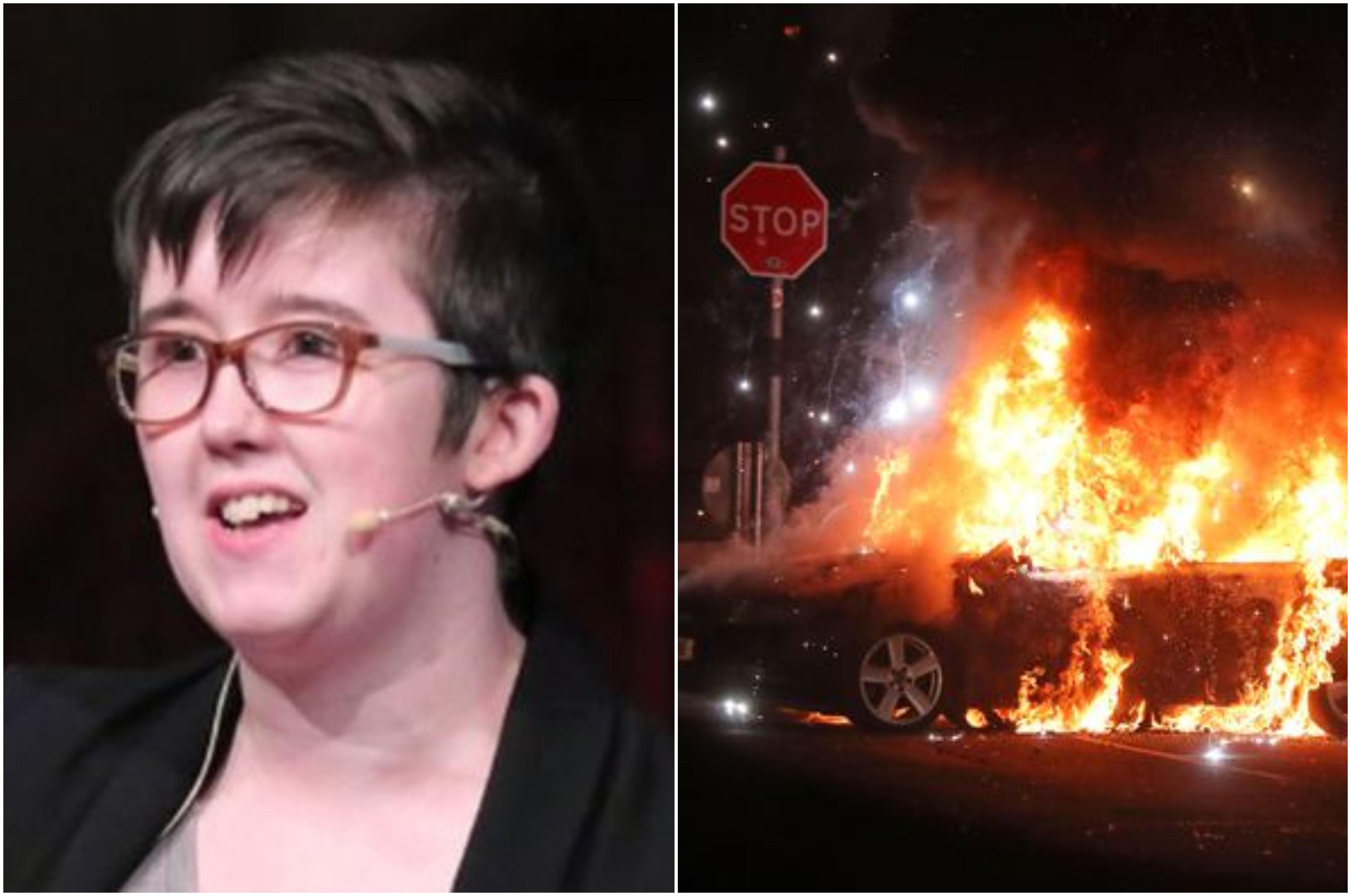 Atacul Din Noua Zeelanda: Cine Este Jurnalista UCISA In Atacul TERORIST Din Irlanda