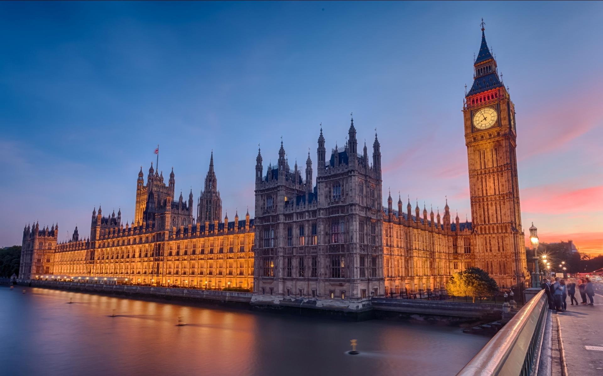 Brexit: Peste 600.000 de persoane au aplicat pentru statutul de rezident în Marea Britanie/ România, printre ţările cu cei mai mulţi solicitanţi