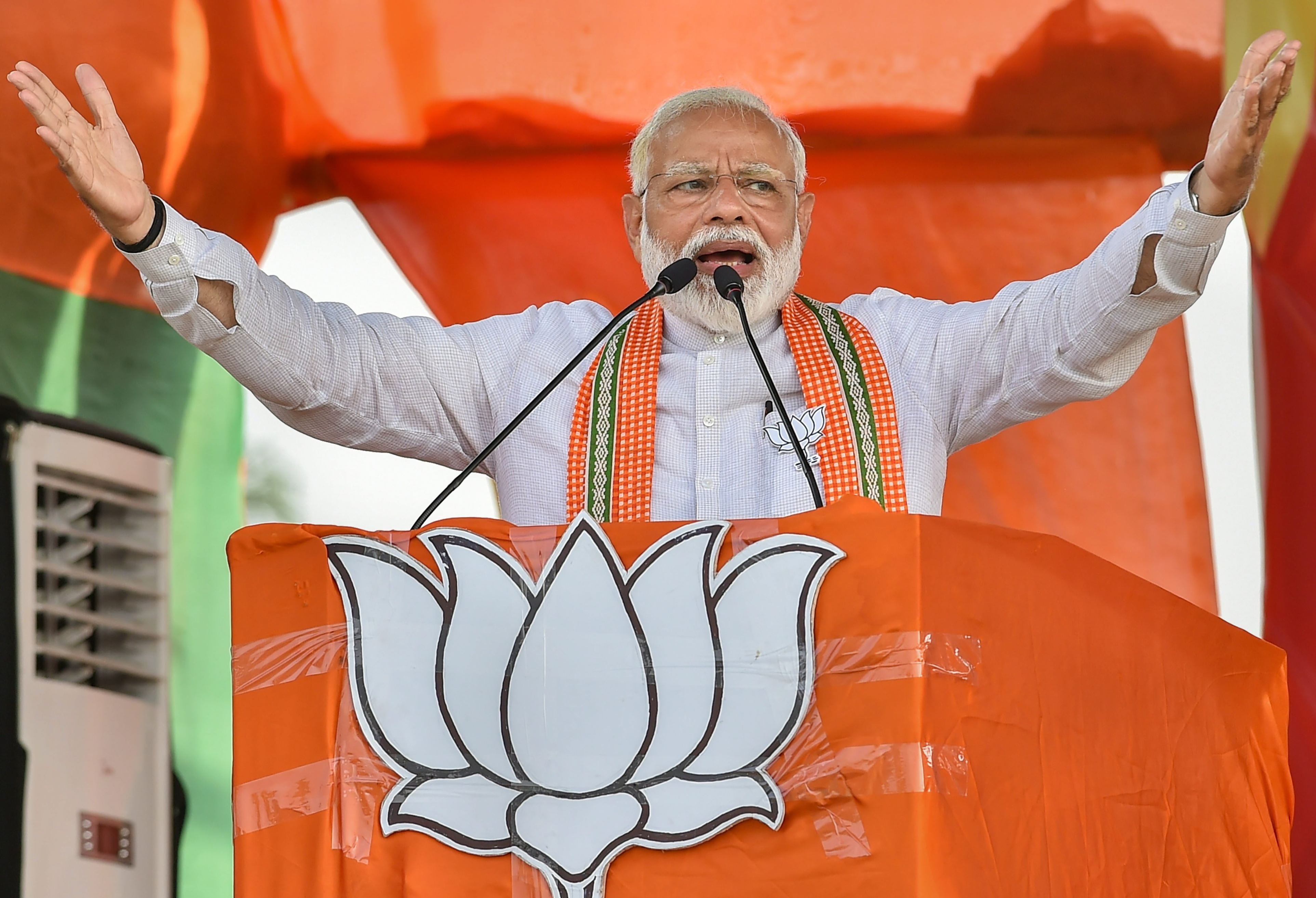 non bjp federal front push - HD3850×2626