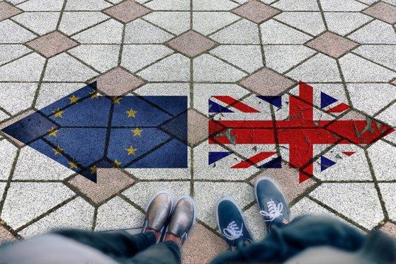 Imaginea articolului Peste 750.000 de cetăţeni europeni au solicitat statut de rezident în Marea Britanie în contextul Brexit. Aproape 90.000 sunt români