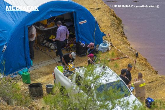 Imaginea articolului Crimele în serie din Cipru: A fost găsit cadavrul celei de-a şaptea victime/ Cele două românce ucise vor fi înmormântate joi