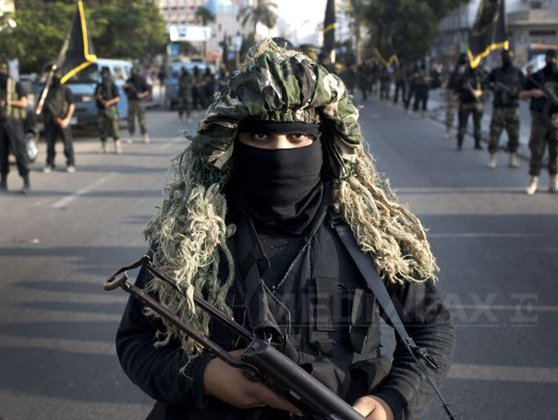 Imaginea articolului Fostul premier al Algeriei a fost arestat