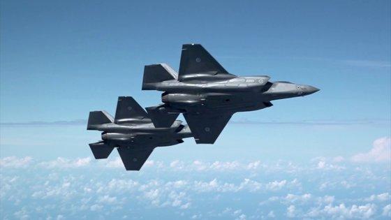 Imaginea articolului Incident GRAV: Un avion militar rusesc a încălcat spaţiul aerian al Japoniei