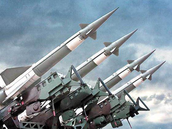 Imaginea articolului Rusia face apel la evitarea escaladării tensiunilor între Washington şi Teheran