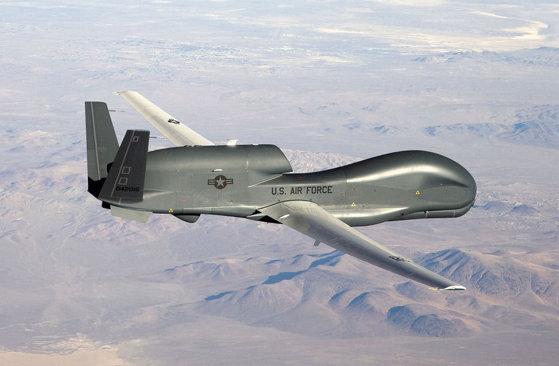 Imaginea articolului Distrugerea unei drone de 220 de milioane de dolari de către Iran arată o mare slăbiciune pe care o au SUA şi NATO în acest moment