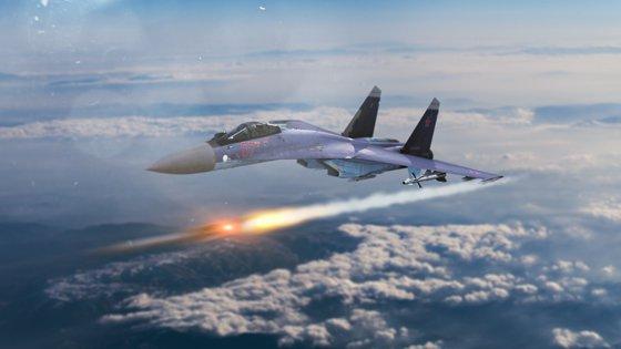 """Imaginea articolului Donald Trump, la o zi după ce a renunţat la un atac aerian asupra Iranului :""""Nu caut război, dar daca va fi un război, atunci s-ar produce distrugeri nemaivăzute"""""""