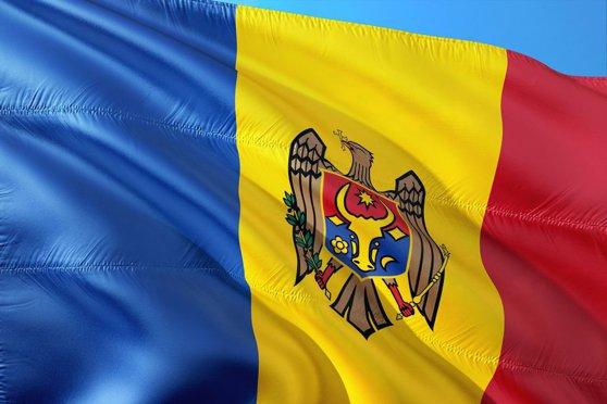 Imaginea articolului BREAKING Criza din Republica Moldova: Judecătorii Curţii Constituţionale au demisionat in corpore