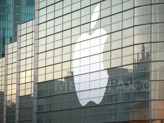 Imaginea articolului Jonathan Ive, designerul principal al Apple, va părăsi compania