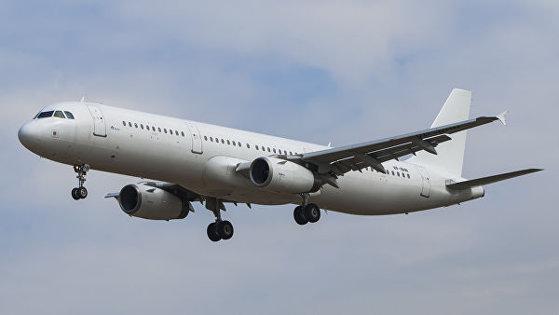Imaginea articolului Zboruri amânate sau anulate pe aeroportul din Sidney