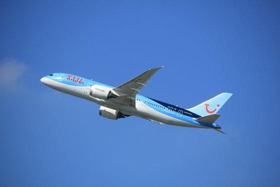 Imaginea articolului Noi probleme pentru Boeing: Procurorii americani solicită informaţii referitoare la un alt tip de avion produs de companie