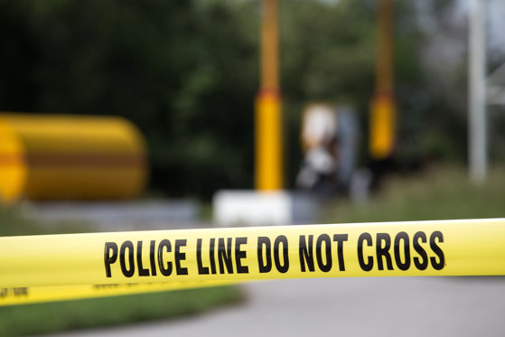 Imaginea articolului Patru persoane au fost ucise în Londra în 28 de ore, inclusiv o femeie însărcinată