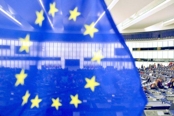 Imaginea articolului Zi decisivă în Parlamentul European: Este votată numirea Ursulei von der Leyen la şefia Comisiei Europene