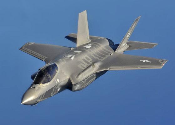 Imaginea articolului Casa Albă: Implicarea Turciei în programul F-35 este imposibilă