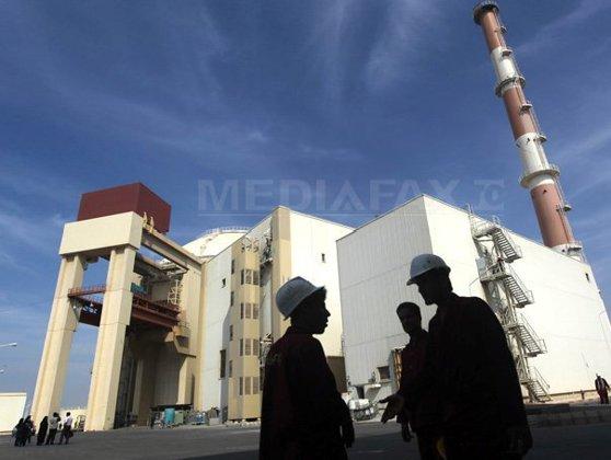 Imaginea articolului ALERTĂ la centrală atomică din Rusia: Trei reactoare, oprite în urma unei defecţiuni electrice/ Care este nivelul radiaţiilor | VIDEO