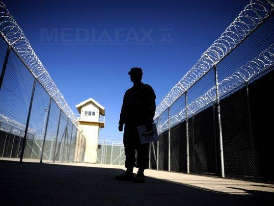Imaginea articolului Ucraina şi Rusia au ajuns la un acord privind un schimb de prizonieri între cele două ţări