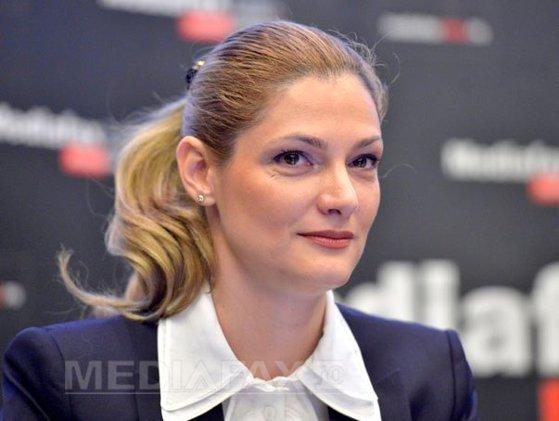 Imaginea articolului Ministrul de Externe anunţă că României i-ar putea fi impus să numească o femeie în funcţia de comisar european