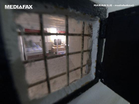 Imaginea articolului MĂCEL într-o închisoare din Brazilia: Cel puţin 52 de morţi, în urma violenţelor dintre două grupuri de interlopi