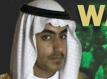Imaginea articolului BREAKING | NBC News: Liderul terorist Hamza ben Laden, fiul lui Osama ben Laden, a murit