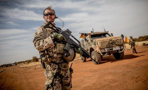 Imaginea articolului Cel puţin doi membri ai misiunii ONU în Libia au murit în urma unei explozii