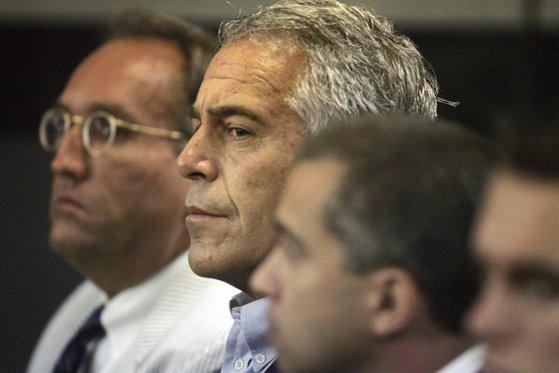 Imaginea articolului Moartea lui Jeffrey Epstein: Şeful legiştilor din New York se declară convins că miliardarul s-a sinucis în celulă